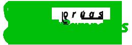 Logo de Gruas Los Campones